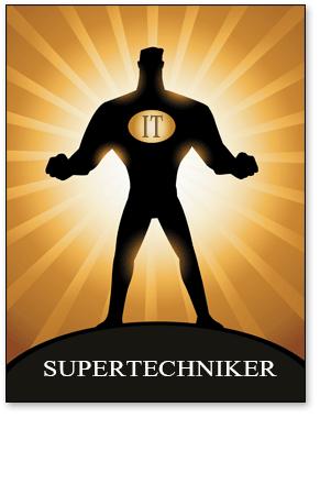 Supertechniker